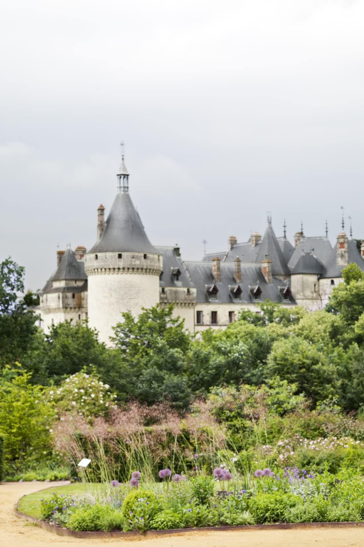 92DU1047_chateau