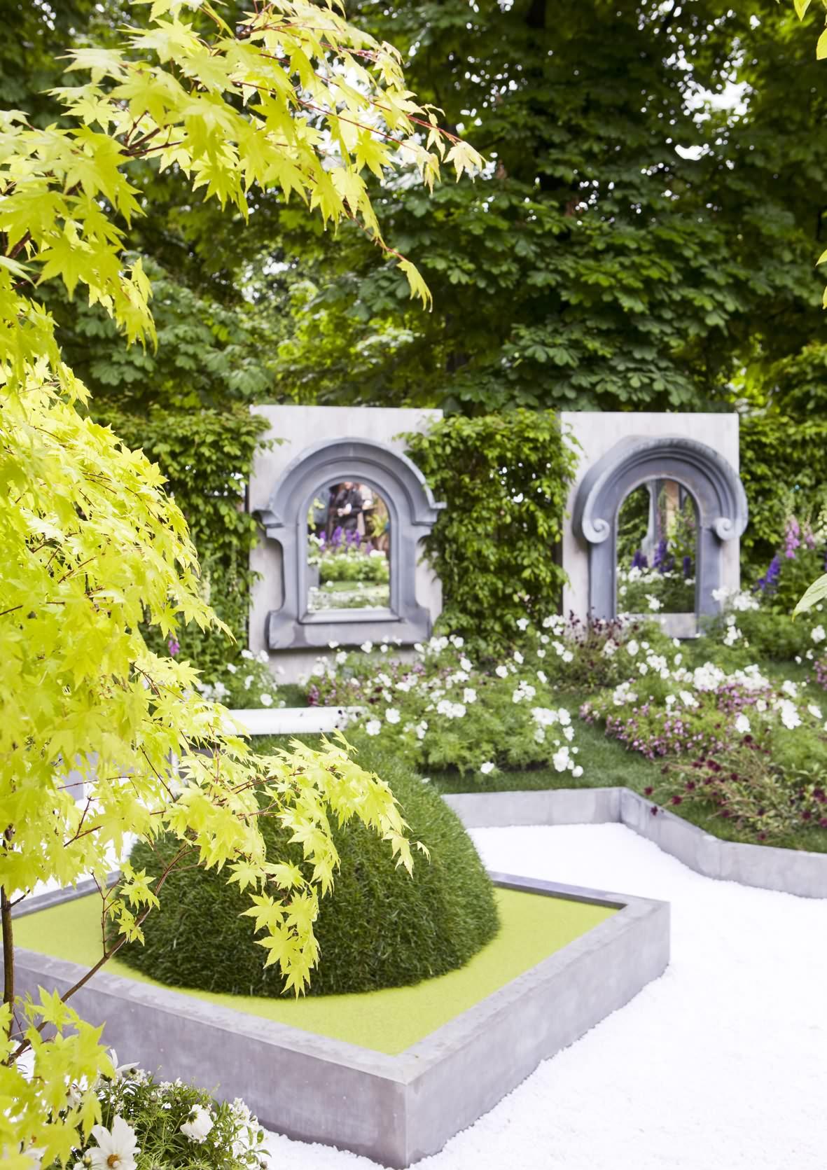 Gally_inlägg nr_Jardins jardin