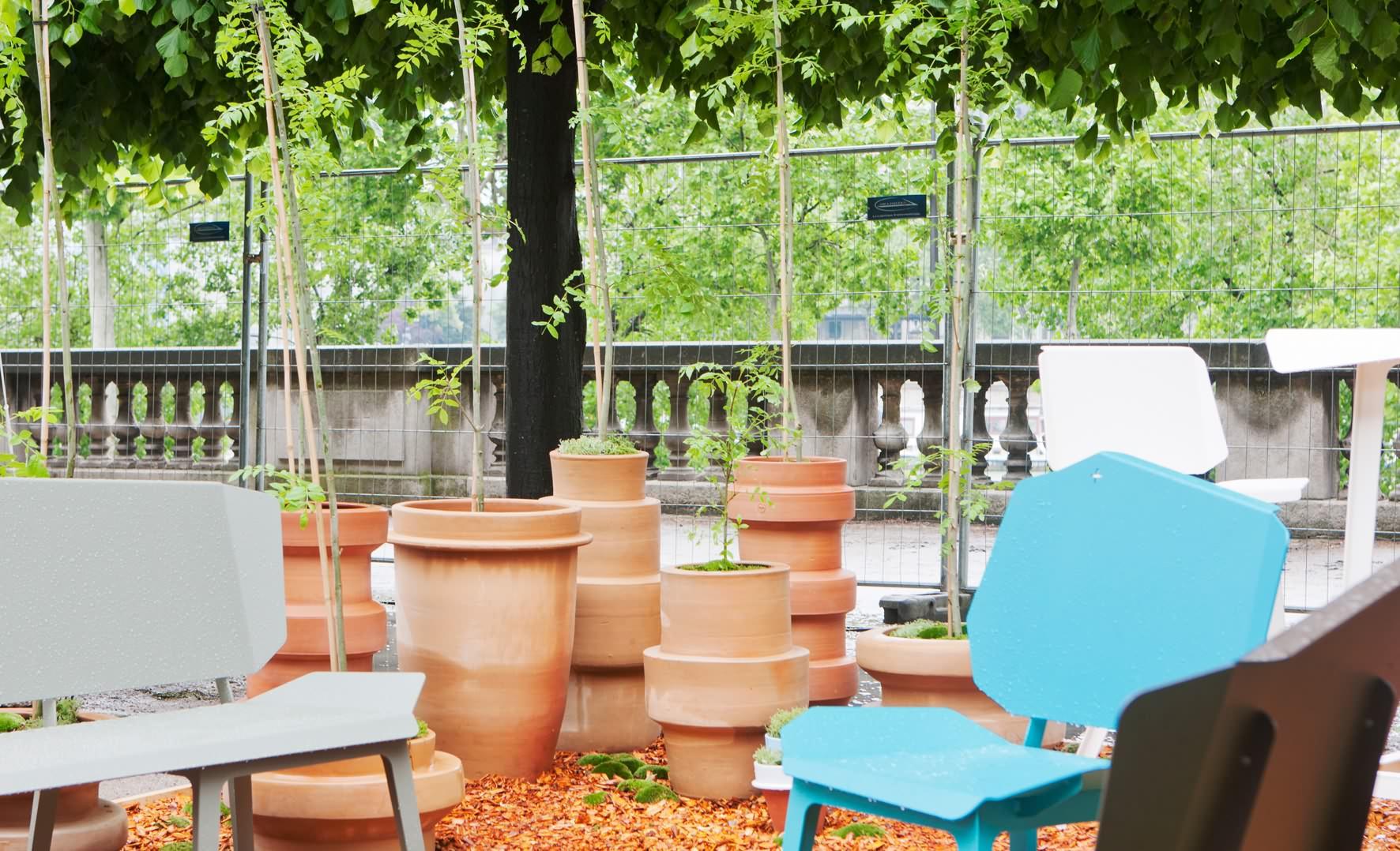 Jardins-jardin-bild-nr-3-inlägg-nr-1_web