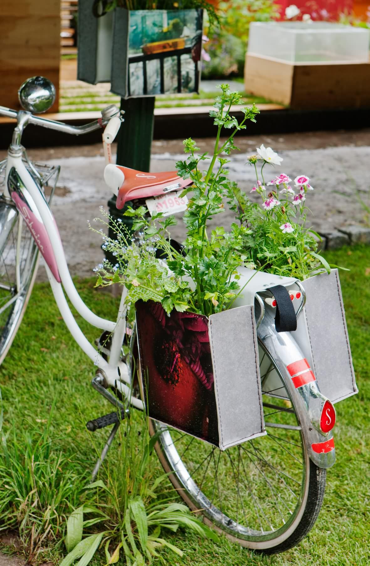 Jardins-jardin-nr-6-inlägg-1_web