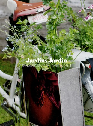 Slider_JardinsJardin_del1