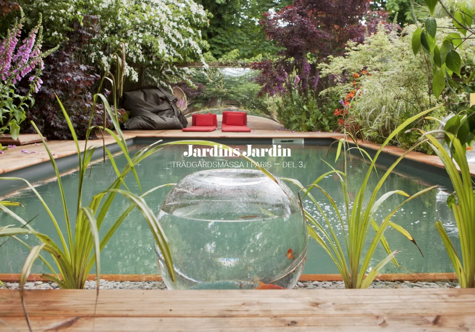 Slider_Jardins3