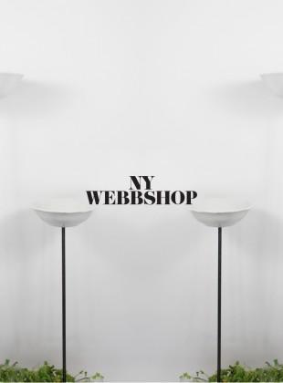 Slider_webbshop