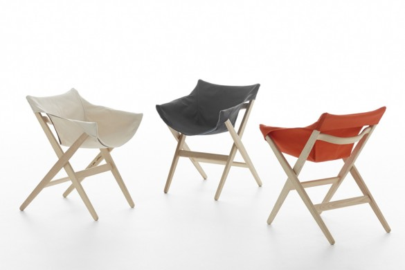 fionda-folding-deck-chair-by-jasper-morrison-8-585x390