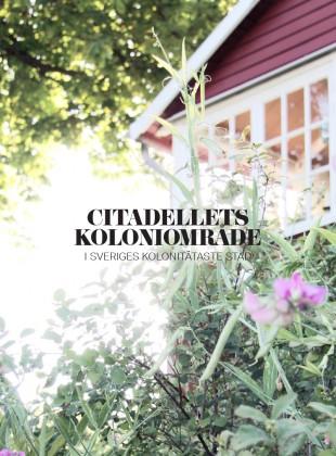 Citadellet_Slider