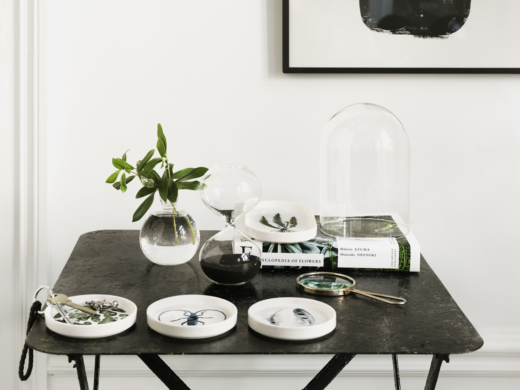 Roda_listan_table_setting