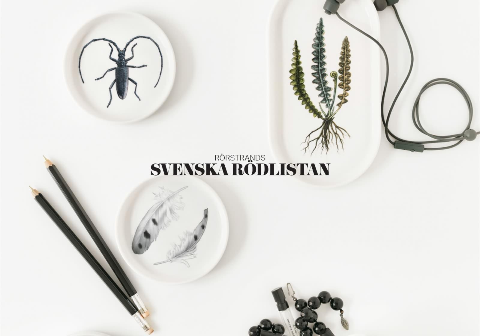 Slider_Rörstrand