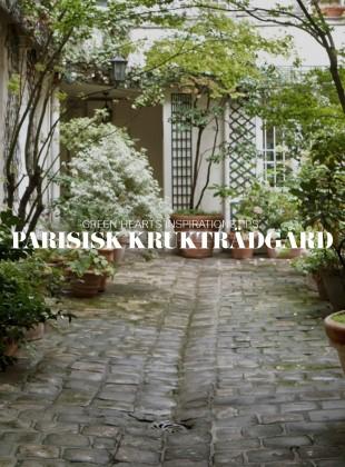Parisiskkruktradgard_Slider