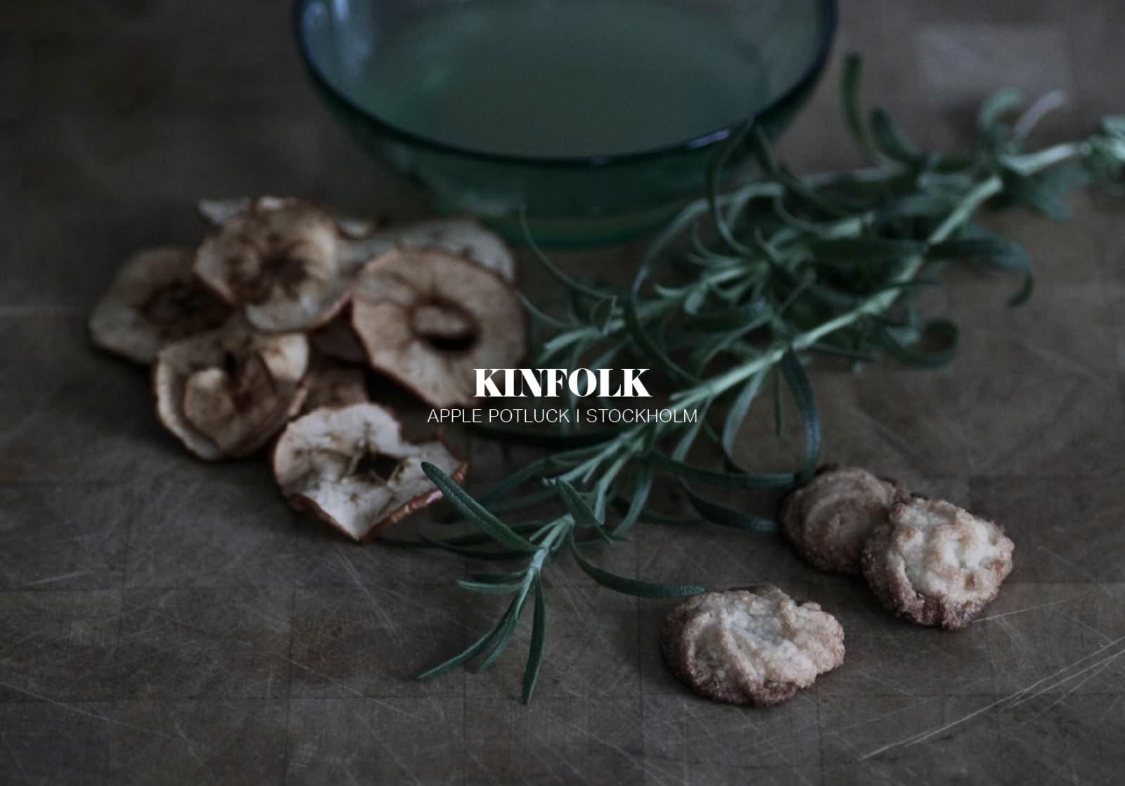 Slider_Kinfolk