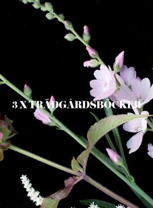 Slider_3xträdgårdsböcker