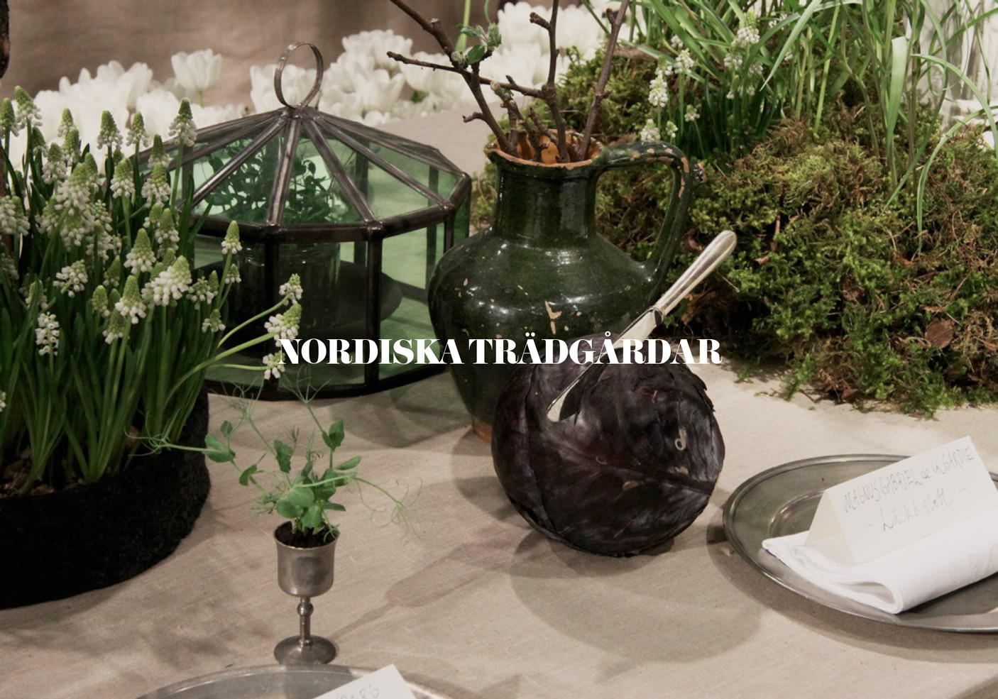 Slider_Nordiskaträdgårdar