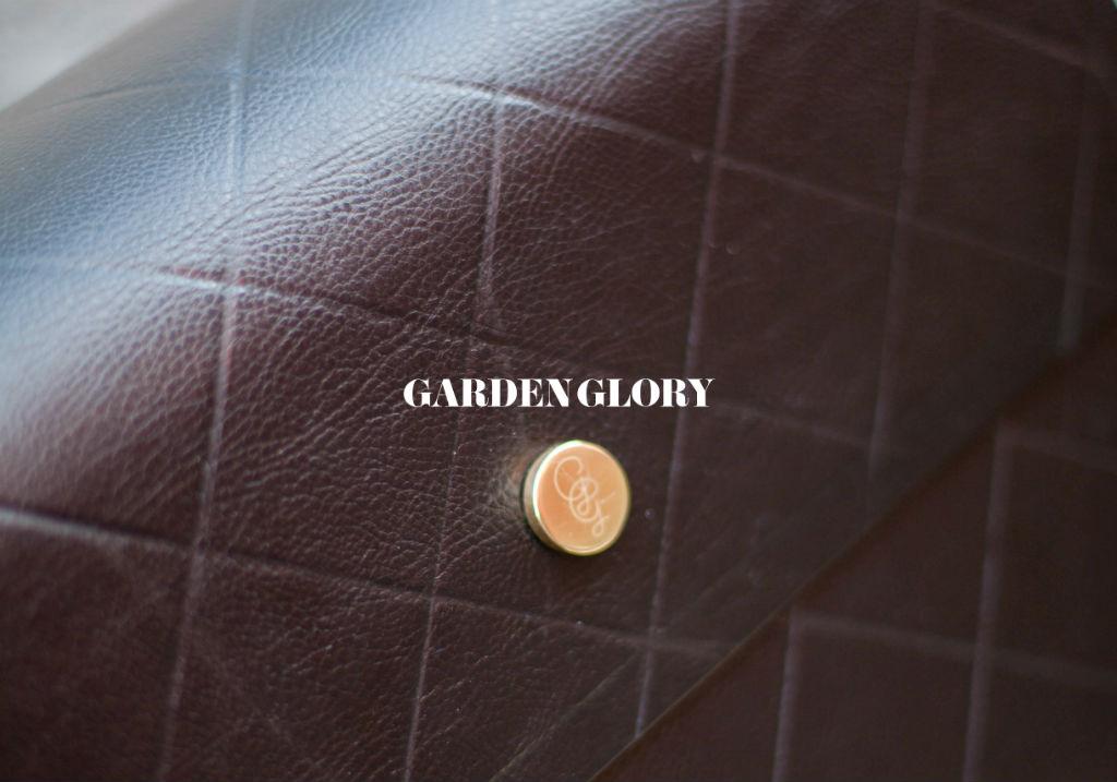 Slider_Garden