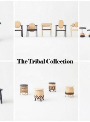 Slider_Tribal