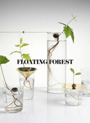 Slider_floating