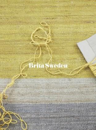 Brita_slider