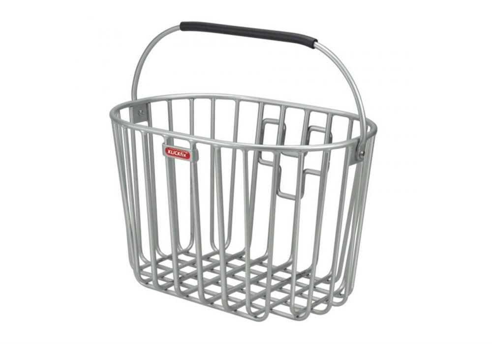 KlicKFix_Aluminio_main1[1000x700]
