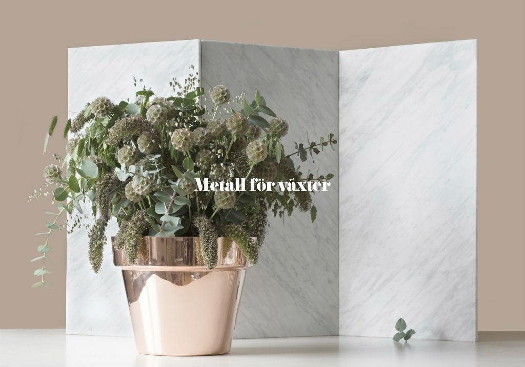 Metall_slider