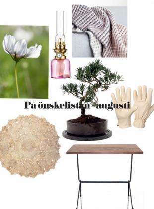 Slider_önskelista_augusti