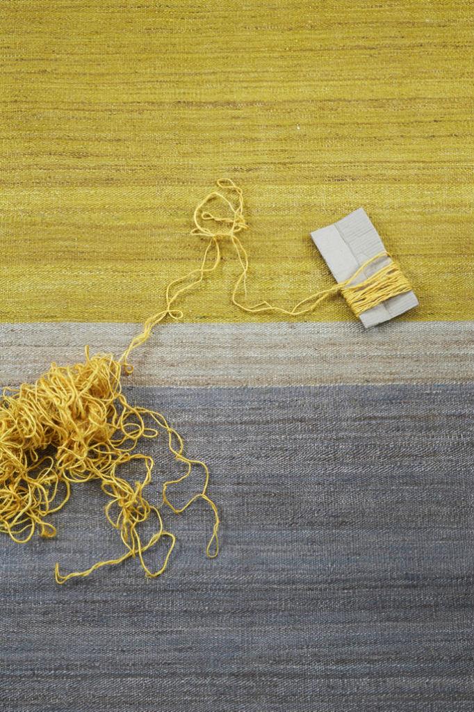 field-yellow_low