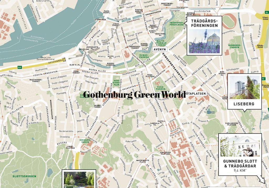 Gothenburg_slider