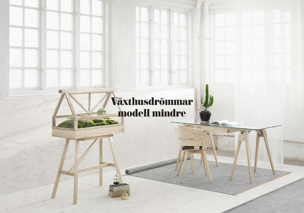 Slider_Miniväxthus