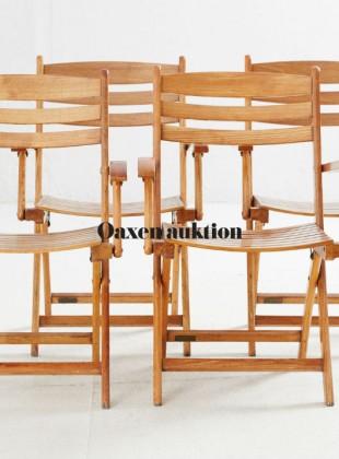 Oaxen_slider